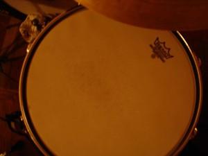 Rhythm Blog